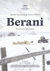 Barani film poster