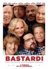 Bastardi film poster