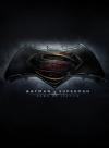 Batman vs. Superman film poster