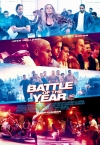 Battle of the Year film poster