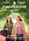 Beatrice film poster