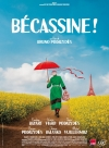Becassine! film poster