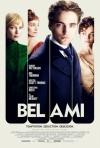 Bel Ami film poster