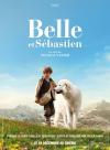 Bella a Sebastian 2 film poster