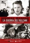 Bergman & Magnani: Vojna vulkánov film poster