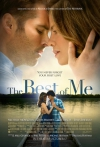 The Best of Me film poster
