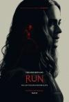 Bež! film poster