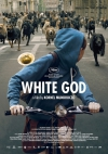 Biely boh film poster