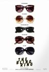 Bling Ring film poster