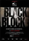 Black Block film poster