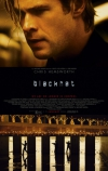 Blackhat film poster