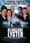 Blikajúce svetlá film poster