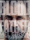 Blood Father film poster