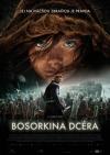 Bosorkina dcéra film poster