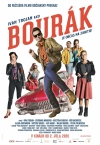 Bourák film poster