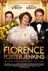 Božská Florence film poster