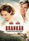 Brankár film poster