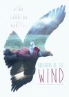 Brat vietor film poster