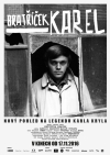 Bratříček Karel  film poster