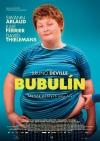 Bubulín film poster