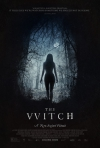 Čarodejnice film poster