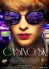 Casino.sk film poster