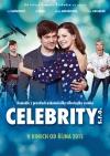 Celebrity s. r. o. film poster