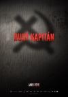 Červený kapitán film poster
