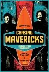 Chasing Mavericks film plakát
