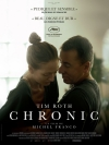 Chronic film poster