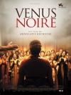 Čierna Venuša film poster