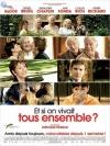 Čo keby sme žili spoločne? film poster