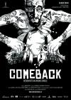 Comeback film poster