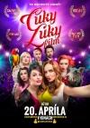 Cuky Luky Film  film poster