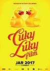 Cuky Luky Film poster