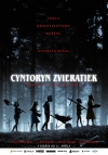 Cyntoryn zvieratiek film poster