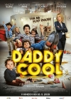 Daddy Cool film poster