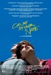Daj mi tvoje meno film poster