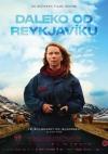 Ďaleko od Reykjavíku film poster