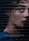 Ďalšie Jahniatko film poster