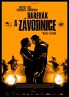 Darebák a pretekárka film poster