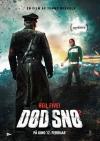 Dead Snow: Červený vs. Mŕtvy film poster