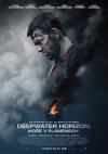 Deepwater Horizon film poster