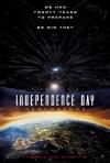 Deň nezávislosti: Nový útok film poster