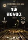 Denník rušňovodiča film poster