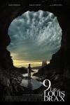 Deviaty život Louisa Draxa film poster