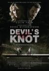 Devil's Knot film poster