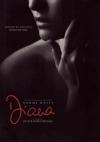 Diana film 2013 poster