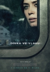 Dievča vo vlaku film poster