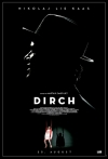 Dirch film poster